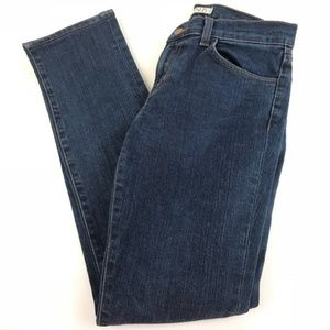 J Brand Jeans 30 Skinny Pencil Leg NWT